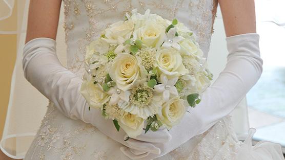 「六月の花嫁」の画像検索結果