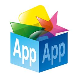 App Pass