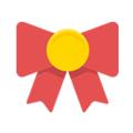 Yahoo!プレミアム for SoftBank
