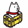 Tモールすごろく for SoftBank