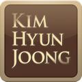 キム・ヒョンジュン公式