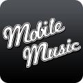 矢沢永吉Mobile Music
