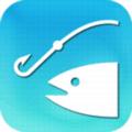 釣りスポットマップ