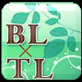 BL×TL