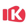 K1xKrush・モバイル