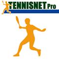 テニスネットPro