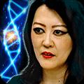 霊医能力者◆アリーシャ