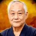 原宿の父◆佐藤守雄