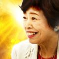 神業的中◆招福占母