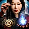催眠霊能力者◆相川葵