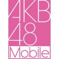 AKB48 Mobile