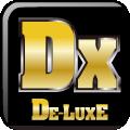 DE-LUXE