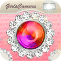 GirlsCamera