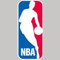 NBA.comモバイル