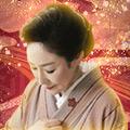 凄技占師◆村上紫乃