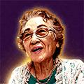 元祖◆渋谷の母