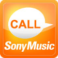 Sony Music Call