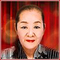 魂揺占法◆大泉の母