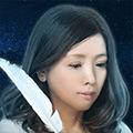 月占星術_村上ソラル