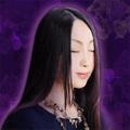 リーディングの神◆Mira