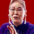 縁結び◆横浜中華街の母