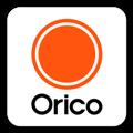 Orico Visa payWave