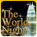 The World Night