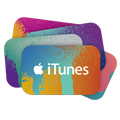 iTunes コード